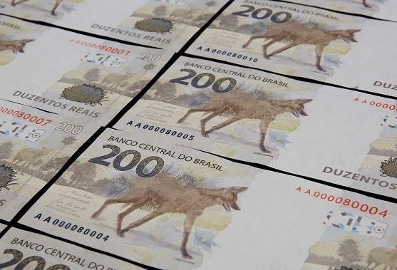 Economista  fala sobre circulação de nova nota de R$ 200