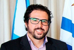 """""""Cadeias produtivas deste setor têm crescido graças ao modelo regulatório no Brasil"""", diz Gonzalez"""
