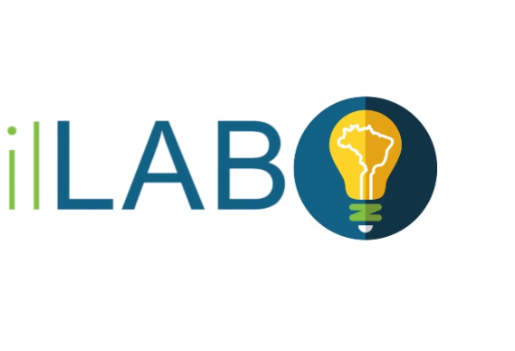 BrazilLab faz seleção de startups que apresentaram ideias para o setor público