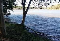 """Secretaria de Meio Ambiente fará ações de """"blindagem"""" do Rio Cascavel"""