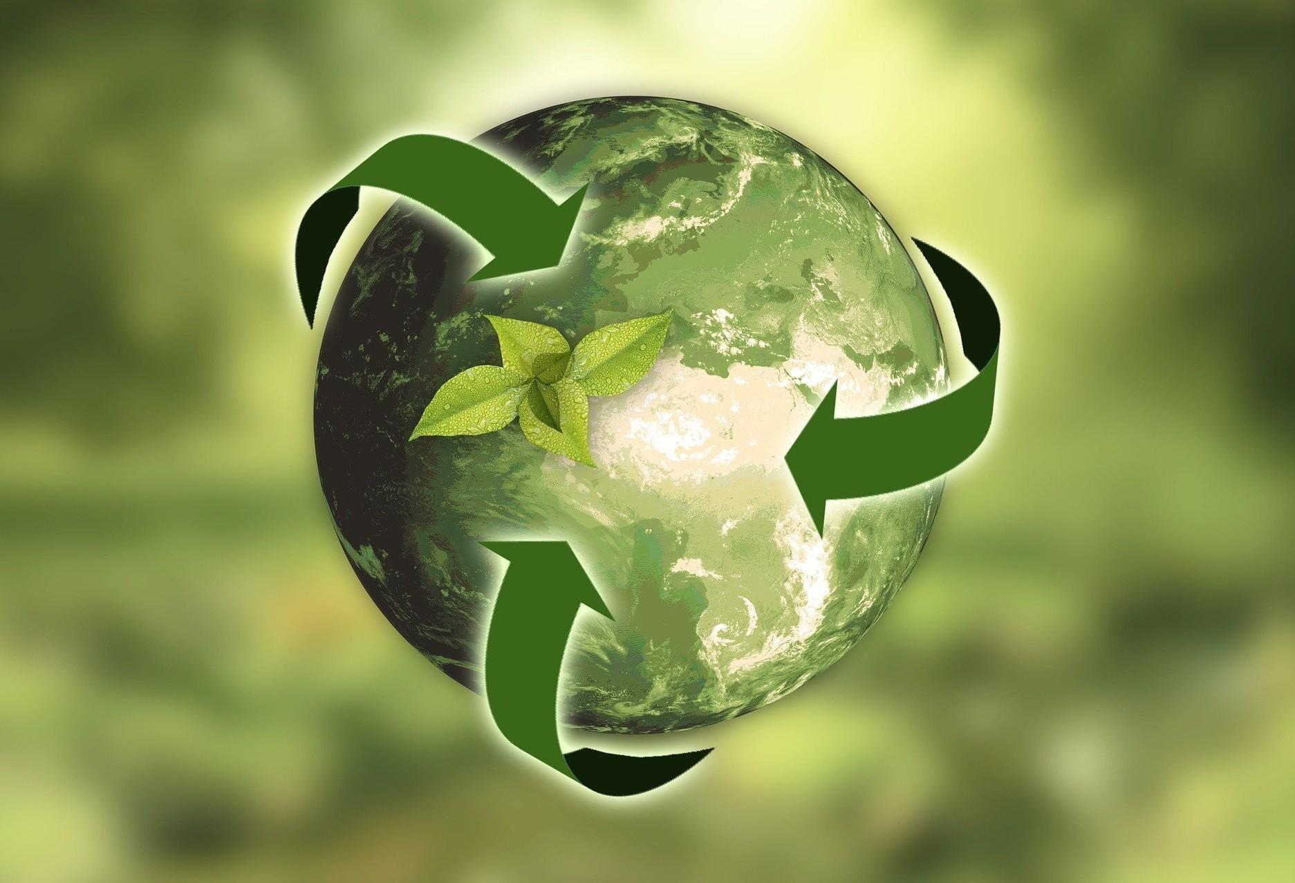 Sustentabilidade e matemática