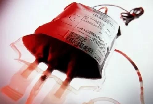 Hemocentro está com estoque em baixa e pede doação de sangue