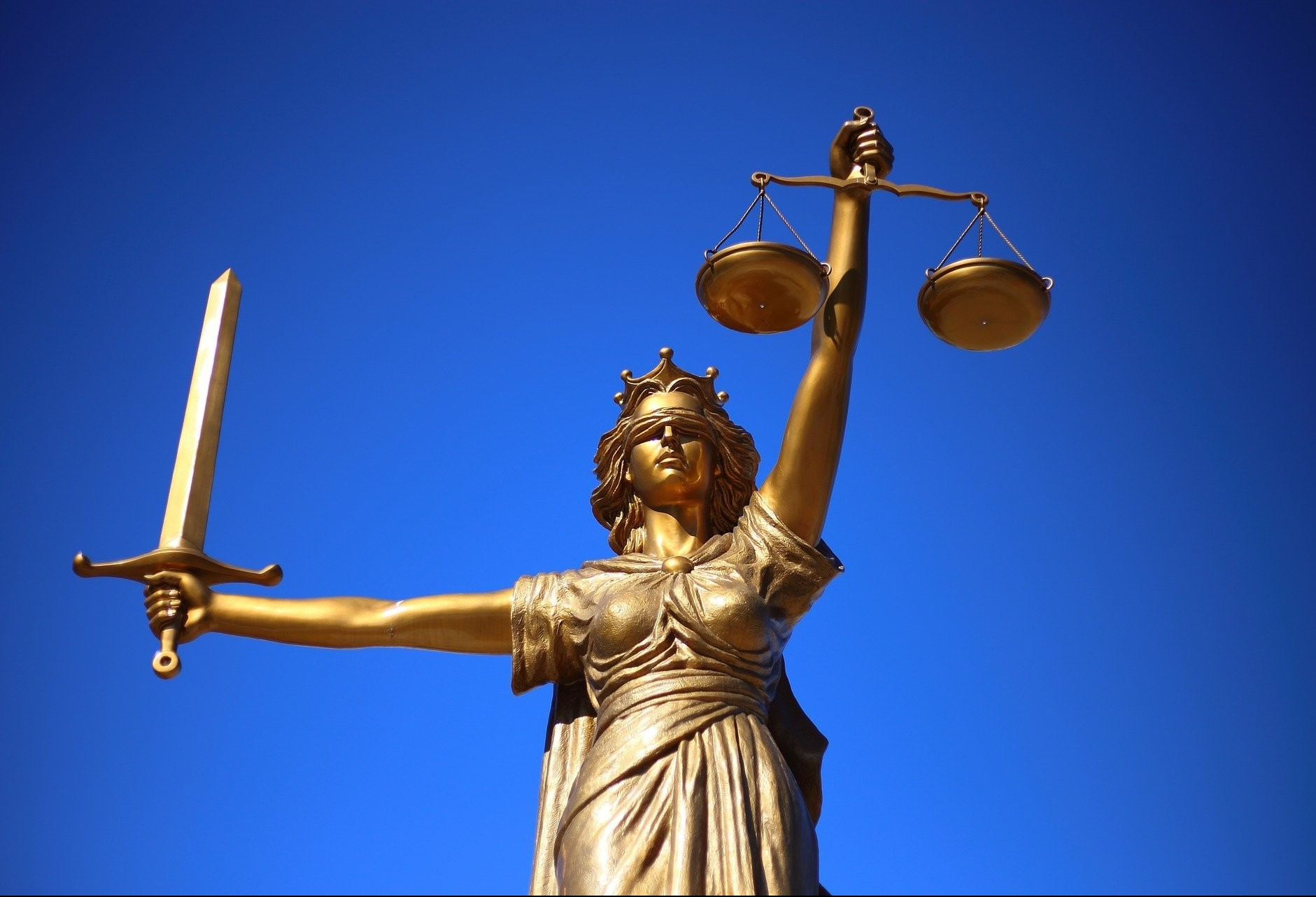 A evolução dos direitos da mulher do contexto histórico e os avanços no cenário atual