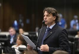 Audiência pública vai discutir a proposta do Governo do Estado de criação do Instituto de Desenvolvimento Rural do Paraná