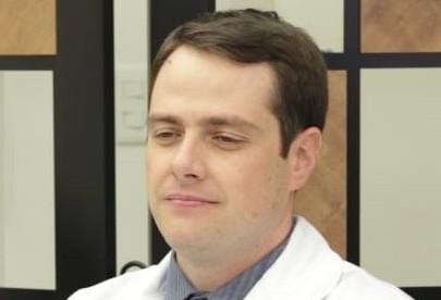 Médico alerta sobre a importância dos exames de rotina