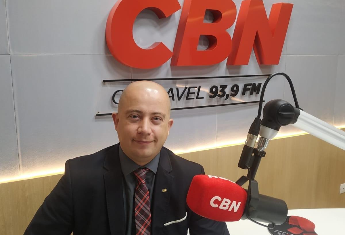Três chapas devem disputar eleição da OAB Cascavel