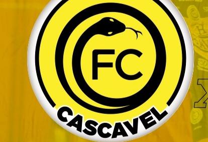 FC Cascavel vence Beltrão fica em segundo e vai enfrentar o Rio Branco