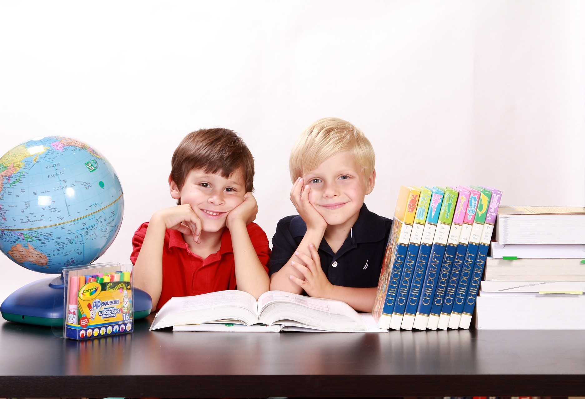 SINEPE anuncia retomada gradativa das aulas