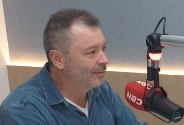 Resumo da semana com o jornalista Jairo Eduardo