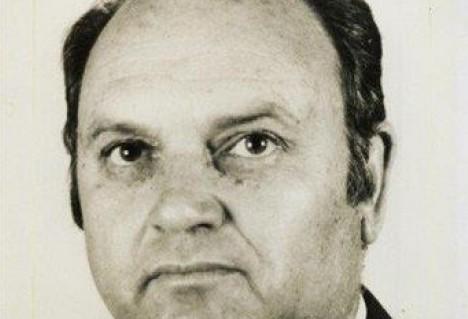 Familiares  recebem título de Cidadão Honorário  de Cascavel concedido ao ex-prefeito Otacílio Mion