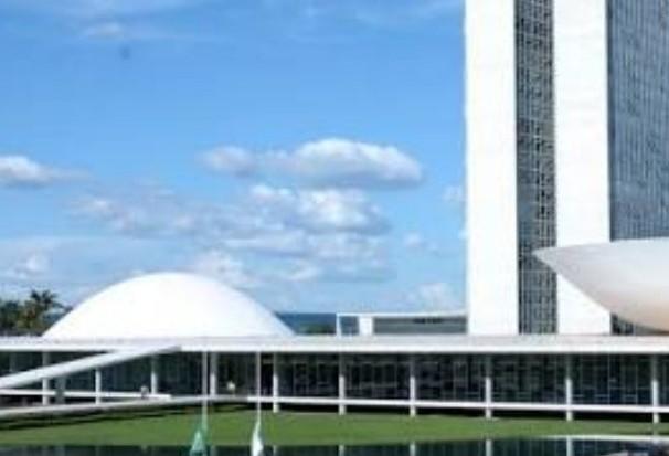 Juristas de  Cascavel opinam sobre a manifestação programada para o próximo dia 15