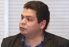 """Afastado o risco de fechamento das """" Casas Familiares Rurais """"do Paraná."""