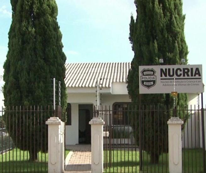 Três crianças são encontradas abandonadas em casa