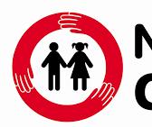 Programa na Mão Certa  orienta no combate a exploração sexual infantil na BR-277