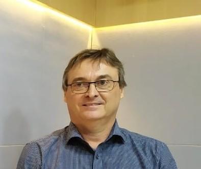 """""""Entre as definições de prorrogação, estão as taxas relativas ao alvará de licença com prazo de 90 dias"""", diz Segalla"""