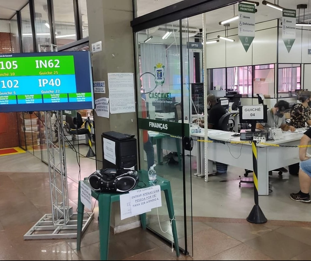 Prefeitura amplia prazo de pagamento do ITBI com desconto de 50%