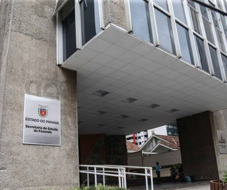Secretaria da Fazenda altera regras tributárias em função da crise criada pela pandemia de coronavírus