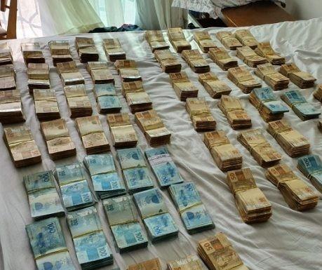 Operação do Gaeco combate fraudes de hackers em transações bancárias online