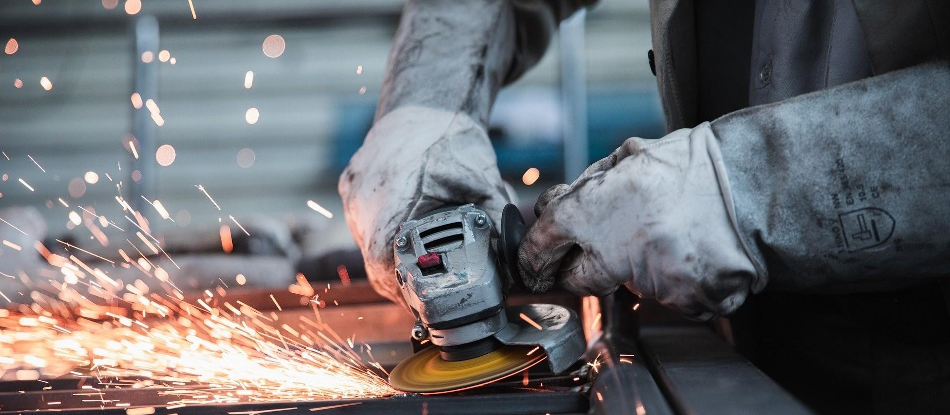 Confiança do industrial paranaense é a maior desde janeiro
