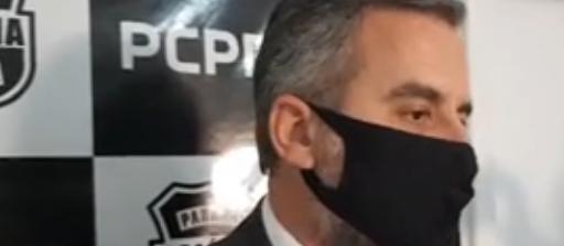 PCPR mira cartorário e ex-cartorários suspeitos de fraudes que podem ter causado prejuízos superiores a R$ 30 milhões