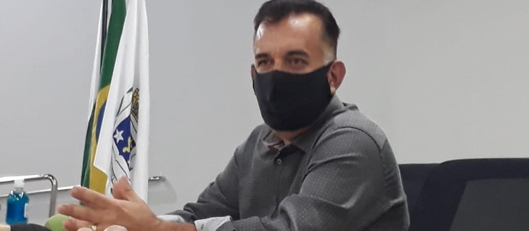 Exonerados agentes da Guarda Municipal envolvidos em caso de agressão