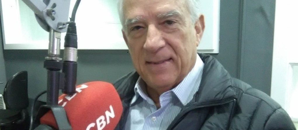 """""""Nada justifica votação favorável  a esse fundão de R$ 5,7 bilhões"""""""
