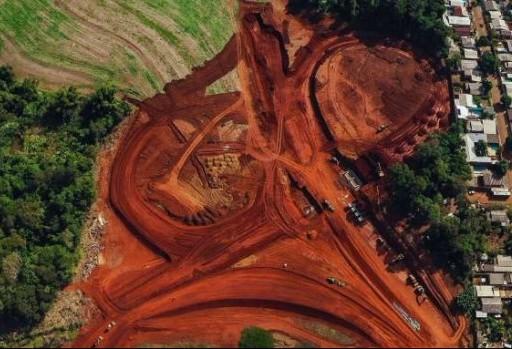 Itaipu, DNIT e DER-PR apresentam melhorias no projeto e prazo para a obra da BR 277