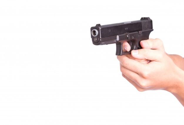 Casos de assalto são investigados pela Polícia