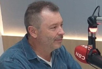 Resumo da semana com Jairo Eduardo Pitoco