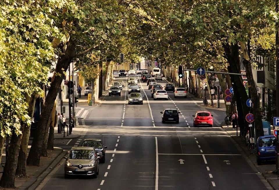 Mobilidade urbana é um reflexo das injustiças sociais