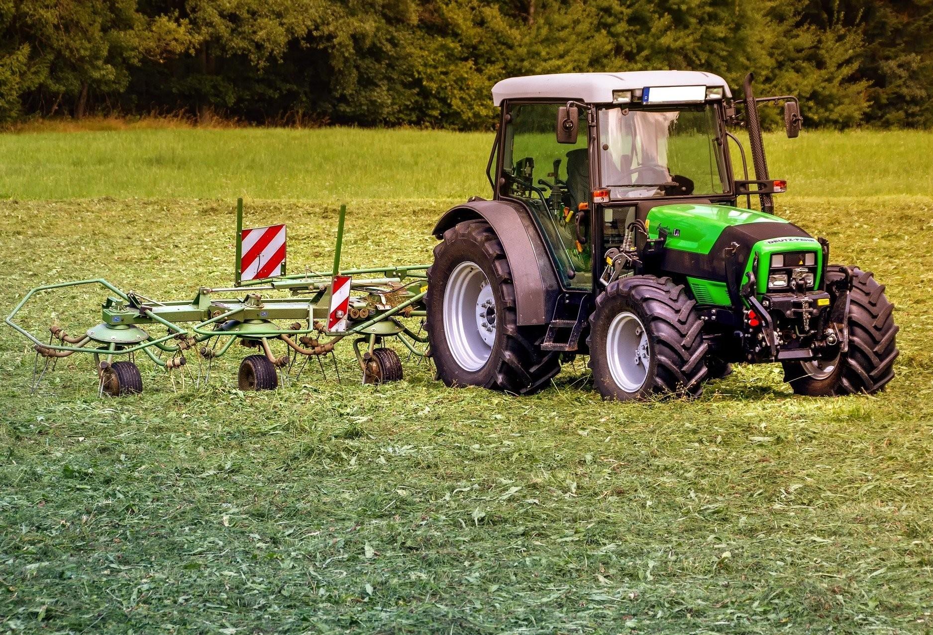 Investimentos no agronegócio refletem na geração de emprego no interior