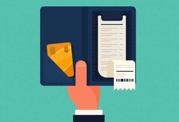 Pessoas com deficiência visual já podem pedir cartões de crédito em braile