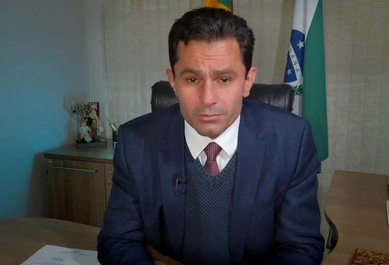 Projeto de Lei que institui ensino domiciliar no Paraná  tem adesão de 37 deputados estaduais