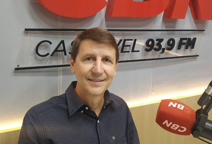 Acic promove encontro nesta terça-feira com os oito candidatos à prefeitura de Cascavel