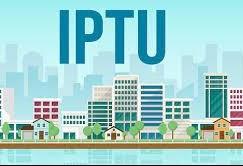 Economia de água pode gerar desconto no IPTU