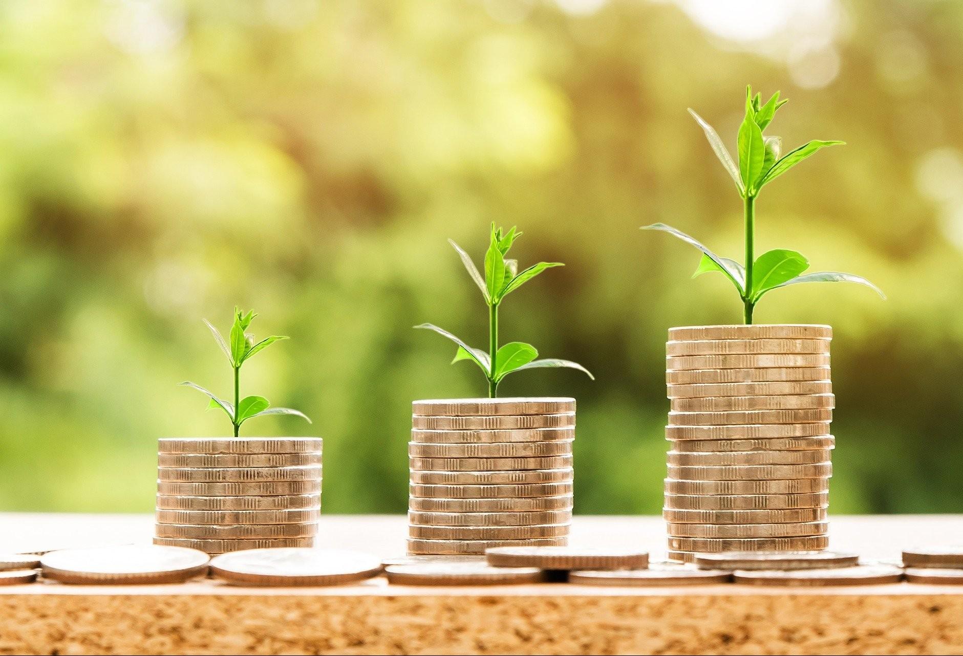 Fomento Paraná reduz taxas de juros do microcrédito