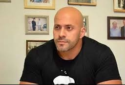 Por 364 votos a 130, Câmara mantém prisão do deputado Daniel Silveira