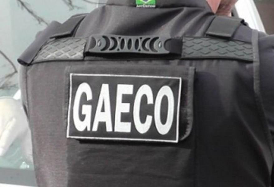 Policiais civis são suspeitos de cobrar propina para não fiscalizar postos de combustíveis