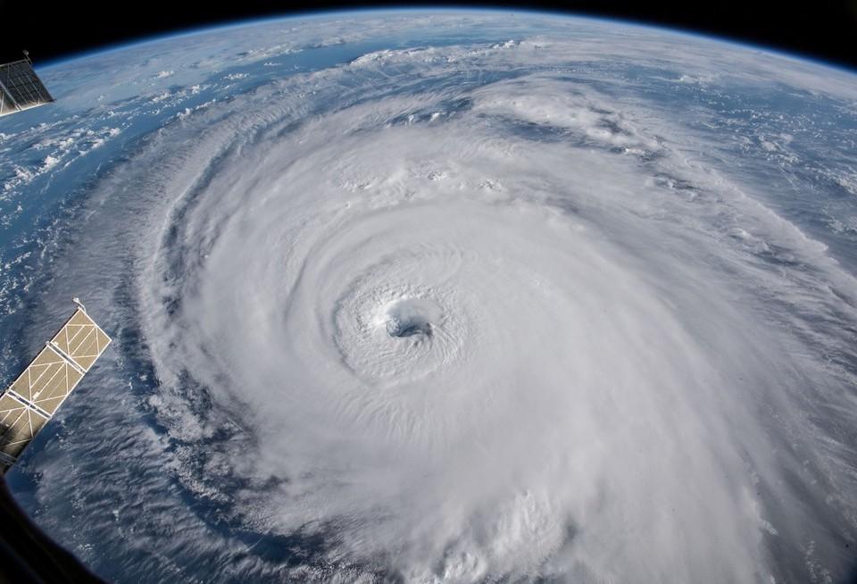 Pesquisas climatológicas apontam que planeta passa por crise climática