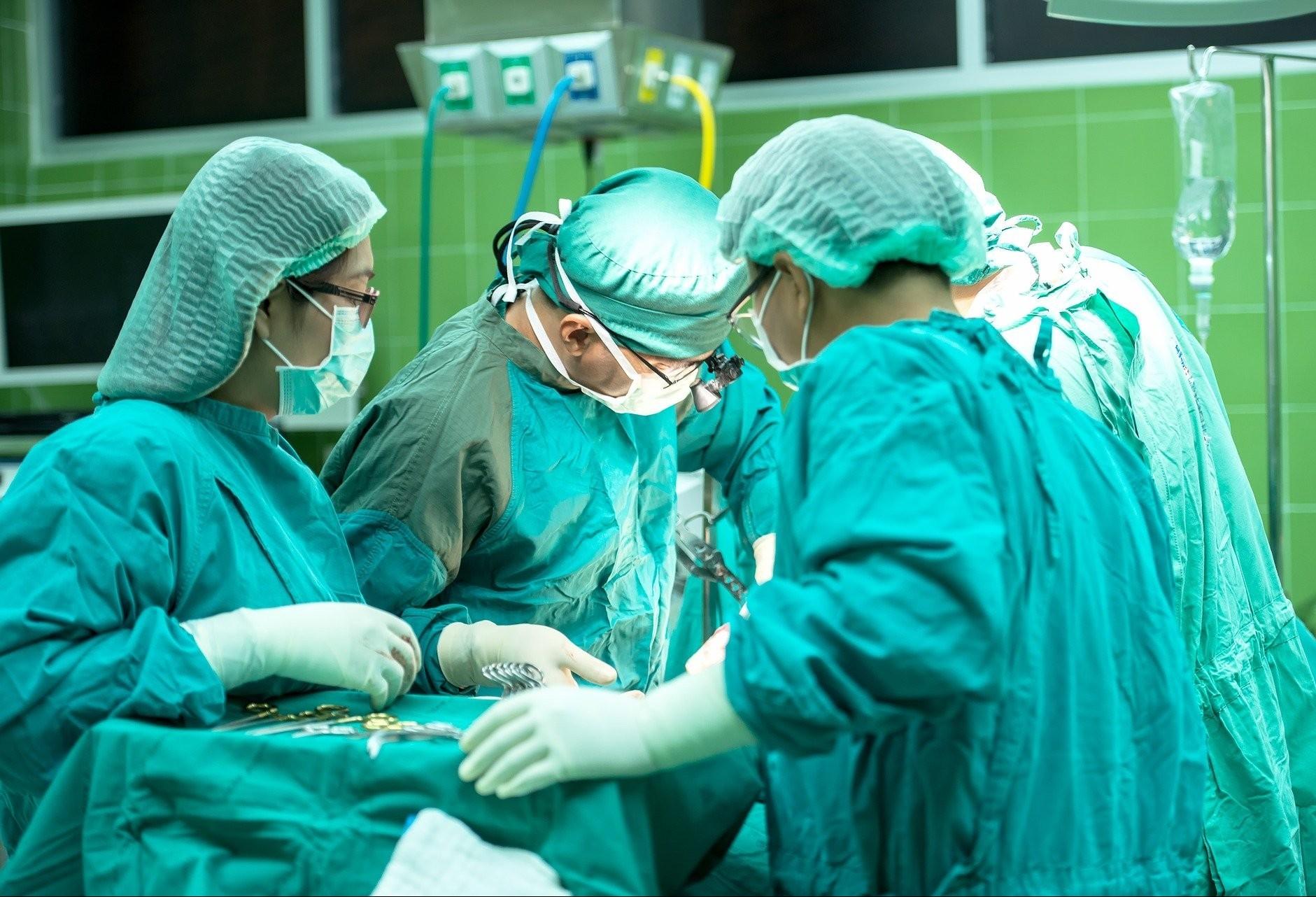 Comissão de Saúde faz reunião aberta para discutir fila de cirurgias eletivas