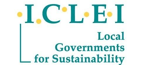 ICLEI anuncia parcerias para engajar jovens em agendas de sustentabilidade