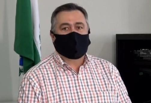 Cronograma de vacinação contra a Covid-19 está mantido no Paraná