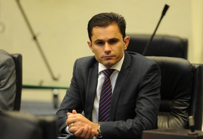 PDT terá candidato a prefeito em Cascavel, segundo deputado Pacheco