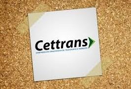 Aprovada extinção da Cettrans